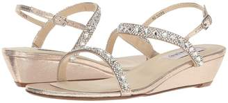Touch Ups Jasmine by Dyeables Women's Shoes