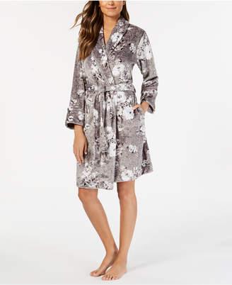 Charter Club Super-Soft Robe
