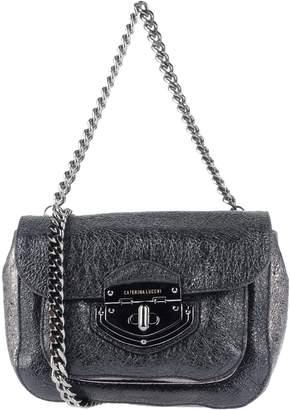 Caterina Lucchi Handbags - Item 45411560XG