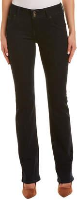Hudson Jeans Jeans Beth Alondra Baby Bootcut
