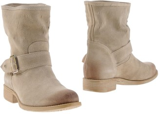 Annarita N. Ankle boots - Item 11337903NW