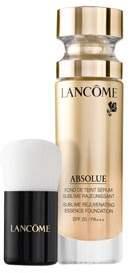 Lancôme (ランコム) - ABSOLUE TEINT SUBLIME ESSENCE LIQUID FOUNDATION アプソリュ タン サブリムエッセンス リキッド