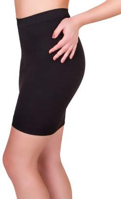 a3e16d46b58e9 Belly Cloud Women s Thigh Slimmer