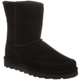 BearPaw Brady Wool Lined Boot