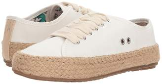 Emu Agonis Teens Girls Shoes