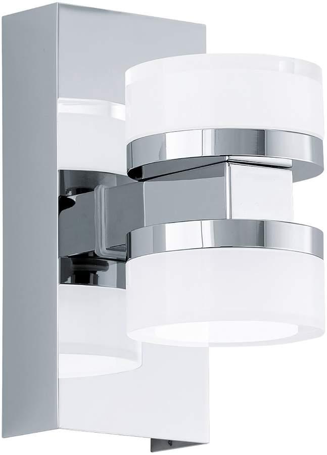 Eglo EEK A+, LED-Spiegelleuchte Romendo I