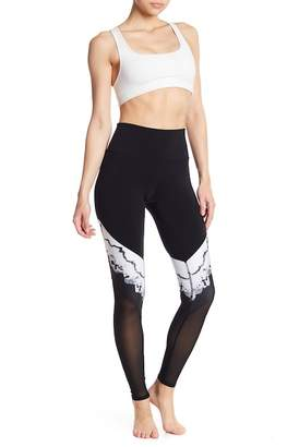 Alo High Waisted Verse Leggings