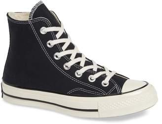 Converse Chuck Taylor(R) All Star(R) Chuck 70 High Top Sneaker