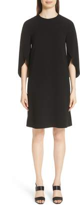Lafayette 148 New York Zahara Dress