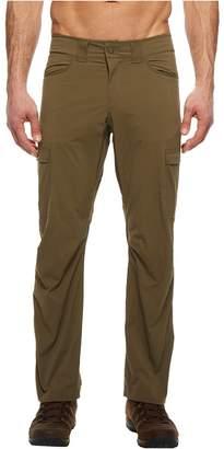 Arc'teryx Rampart Pants Men's Casual Pants