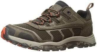 Irish Setter Men's Drifter 2833 Hiking Shoe