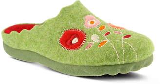 Spring Step Flexus by Wildflower Slipper - Women's