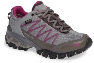 The North Face Ultra 110 GTX(R) Hiking Shoe