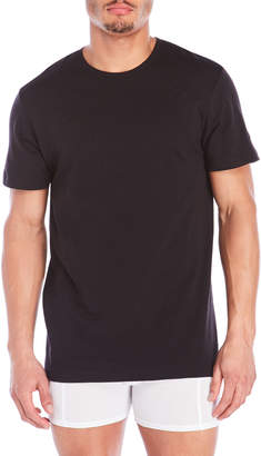 2xist 3-Pack Crew Neck T-Shirts