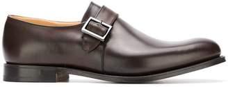 Church's Westbury derby shoes
