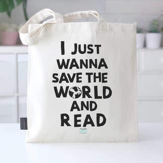 92f3423a71f6 Designer Canvas Bags - ShopStyle UK