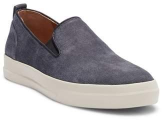 Vince Carson Sneaker