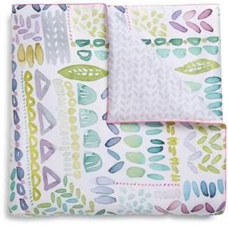 bluebellgray Lola Comforter Set, King
