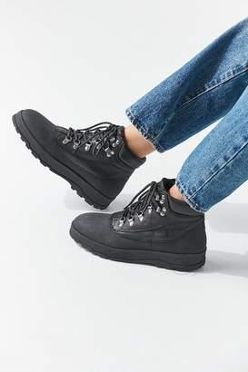 Vagabond Shoemakers Jill Hiker Boot