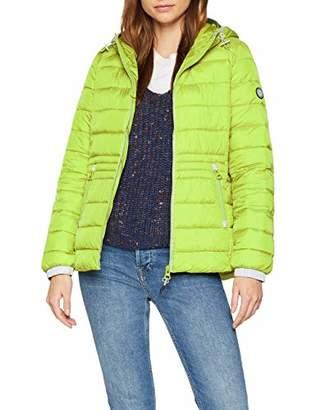 Cecil Women's Jacket