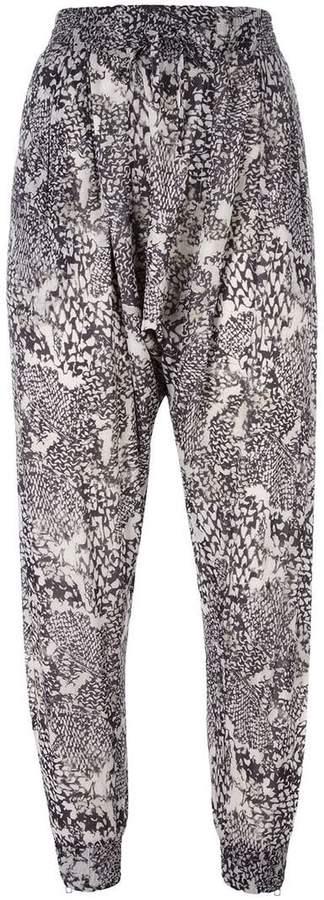 IRO 'Malika' trousers