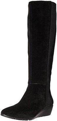 Bandolino Women's Aamori Winter Boot $38.77 thestylecure.com