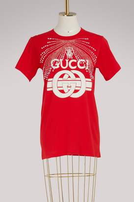 Gucci stass t-shirt