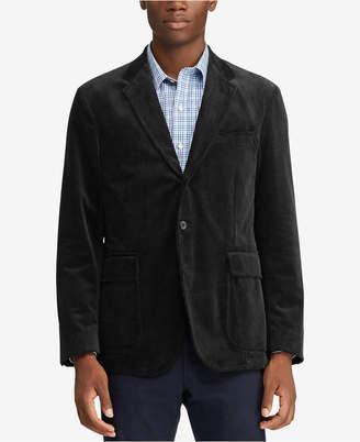Polo Ralph Lauren Men Corduroy Sport Jacket