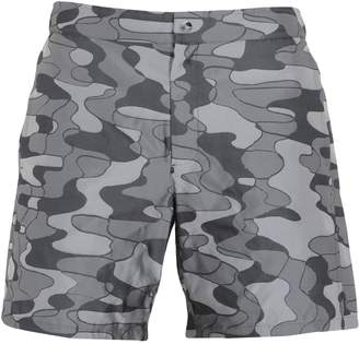 La Perla Swim trunks