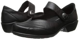 Romika Citylight 87 Women's Maryjane Shoes