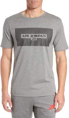 Nike JORDAN Air Jordan 23 T-Shirt