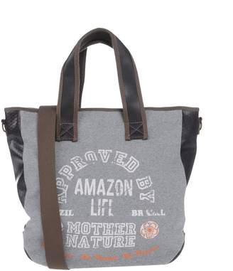 Amazon Life AMAZONLIFE® Handbags - Item 45332459