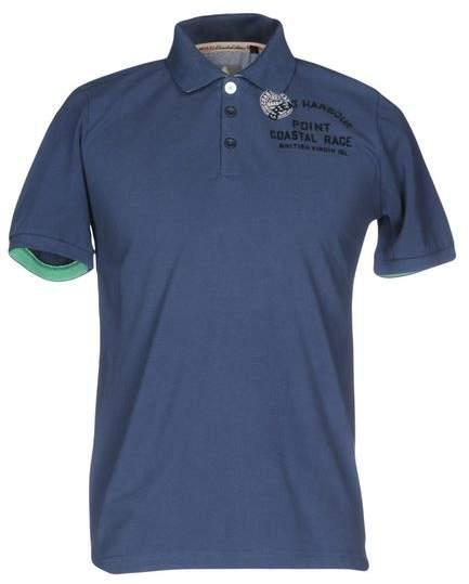 Gaastra Polo shirt