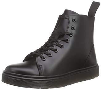 Dr. Martens Men's Talib Brando Chukka Boot