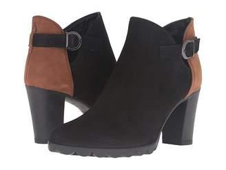 The Flexx Dippity Dew Women's Shoes