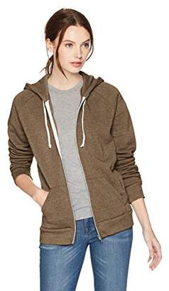 Alternative Women's Adrian Hoodie