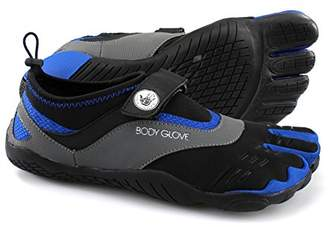 Body Glove Men's 3T Barefoot Max Water Shoe
