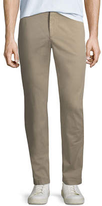 Theory Men's Evan Patton Twill Pants
