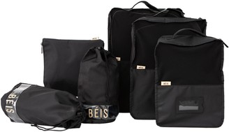Beis The Packing Cubes