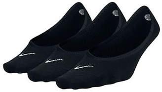 Nike Three-Pair Lightweight Footie Socks