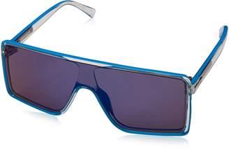 Marc Jacobs Marc220s Rectangular Sunglasses