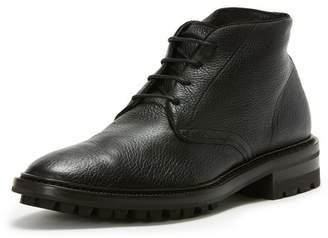 Frye Greyson Chukka Boot