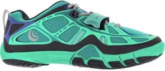 Hälsa Topo Athletic Shoe - Women's