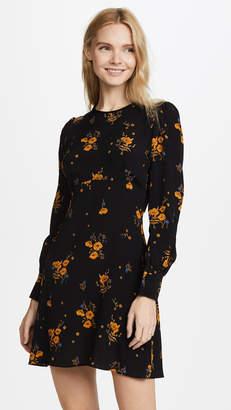 Flynn Skye Elena Mini Dress