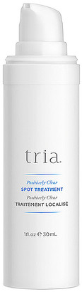 Tria Beauty Positively Clear Spot Treatment