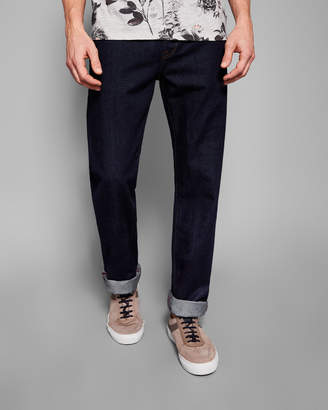 Ted Baker JINSEY Original fit jeans