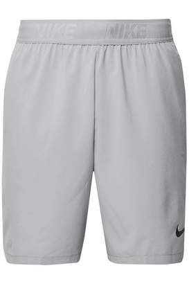 Nike Training Flex Vent Max Shorts