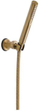 Delta Urban - Grail Full Handheld Shower Head