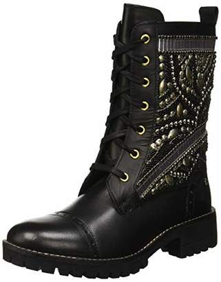738362b7b52 Cuplé Boots For Women - ShopStyle UK