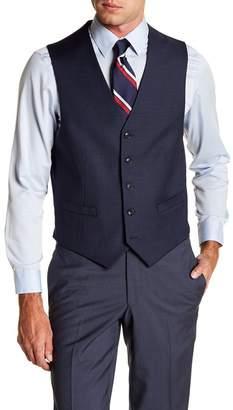 Tommy Hilfiger Hayes Modern Fit Vest